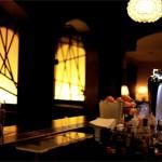 Bar Door 74