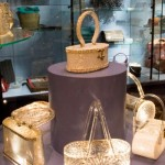 Museo Tassen Hendrikjen de Bolsos y Carteras