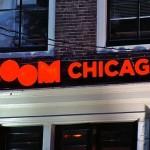 BoomBar y Boom Chicago