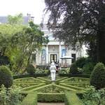 El Museo Van Loon