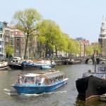 Gastronomía y eventos para noviembre en Amsterdam