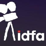 El Festival de Cine Documental en Amsterdam edición 24